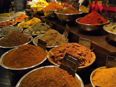 chelsea-market-spices