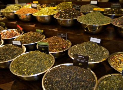 chelsea-market-tea