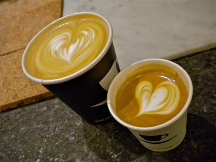 chelsea-north-street-espresso