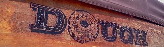 dough-sign