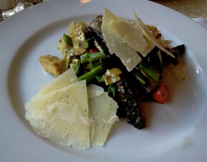 french-roast-asparagus-salad