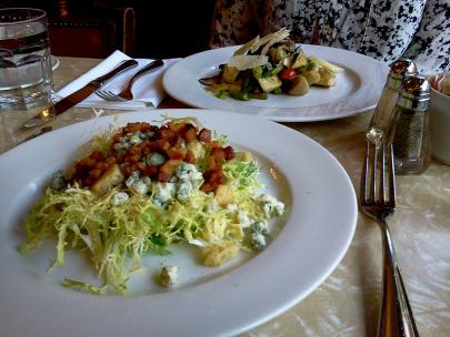french-roast-salads