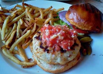 french-roast-seafood-burger