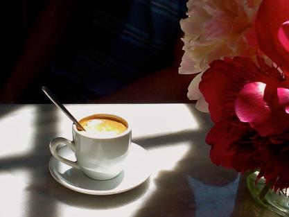 taszo-espresso-2