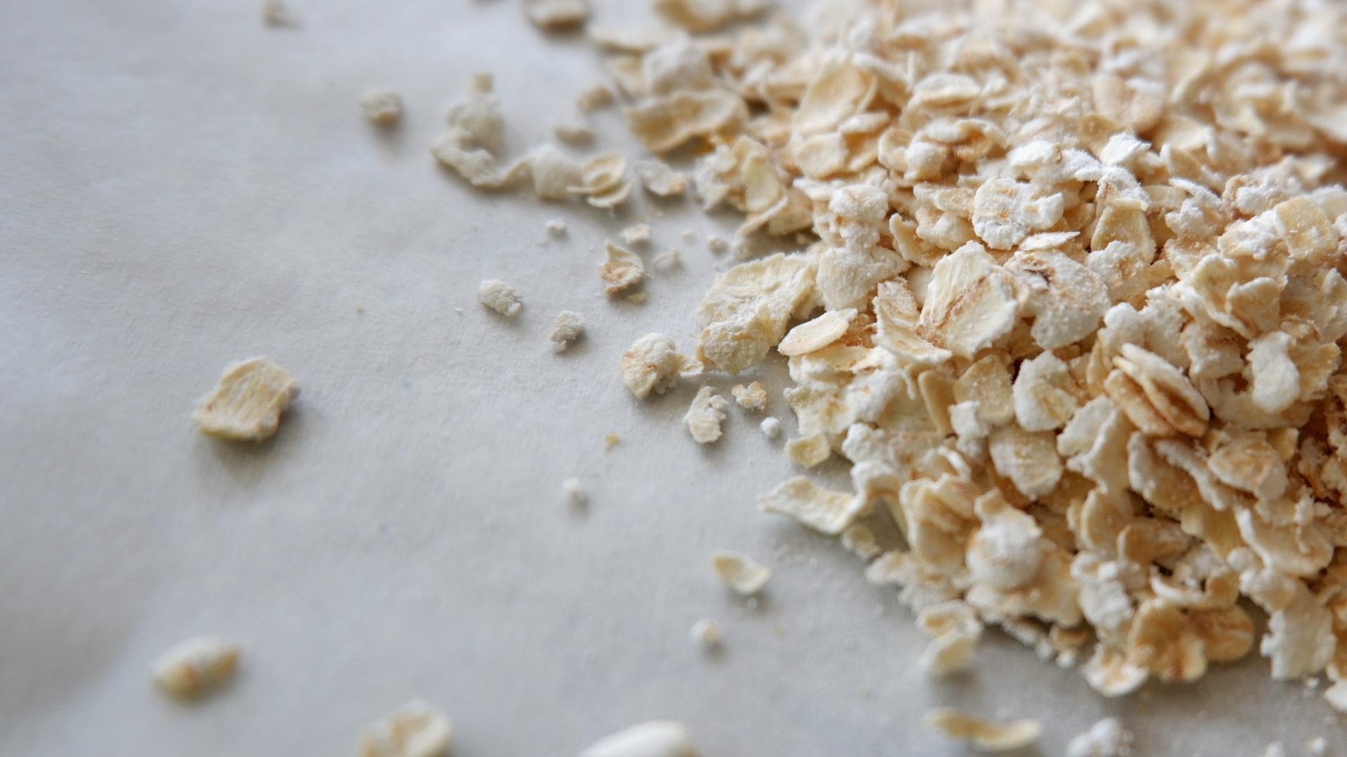 oat-2775006_1920